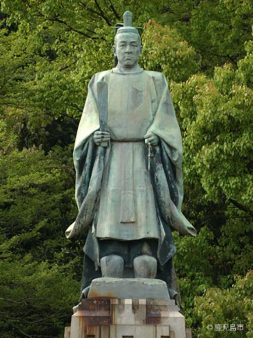 kagoshima 01