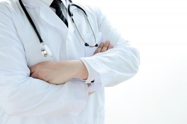 地域に求められる役割に応える医師